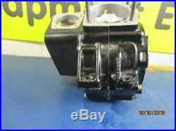 1340 Big Twin Evo Engine Cases Harley Davidson Carburetor Models 1992-1999