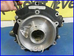 1340 Big Twin Evo Engine Cases Harley Davidson Carburetor Models 1995-1999