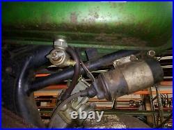 1971-1974 HARLEY AERMACCHI SPRINT 350 CARBURETOR carb SX350 SX