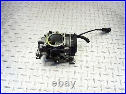 1988 86-90 Harley Davidson XLH 883 Sportster 883 Carb Carburetor