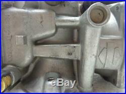 1996 1997 1998 1999 Harley Davidson Dyna SOFTAIL FXR CARBURETOR CARB 27492-96