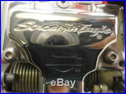 1999-2006 Harley Davidson Sportster XL1200 Screamin Eagle CARBURETOR CARB