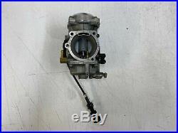 2000 Harley Sportster S 883 1200 Carb Carburetor Carburator CV Works Great