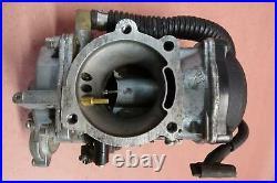 2001-2006 Harley Sportster 1200 883 XL1200 Carb Carburetor
