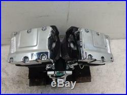 2005 Harley Davidson Softail Twin Cam B 88 ci 1450 ENGINE MOTOR FI/CARB