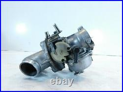 86-87 Harley Davidson Sportster XLH 883 Carb Carburetor Assembly 27501-86A