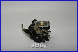 86 Harley-Davidson Evo FLHTC Electra Carburetor S & S Shorty Super E 0388-S