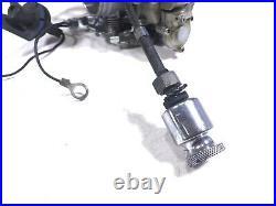 89 Harley Davidson Sportster XL 1200 883 Carb Carburetor