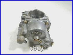 91-03 Harley Sportster XL 1200 883 Shorty S&S Carb Carburetor