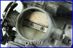94 Harley Softail Heritage Classic EVO Carburetor Carb 40k miles