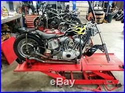 95-03 HARLEY-DAVIDSON SPORTSTER XL1200 S&S Super Carb Carburetor