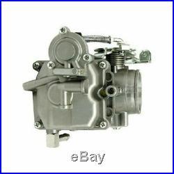 Best Quality Replica 40 MM CV Carburettor For Harley Davidson Models New