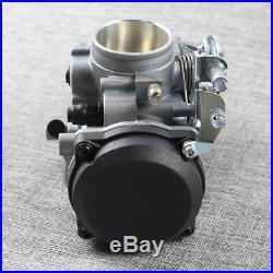 CV 40MM Carburetor For Harley Davidson Sportster 1200 883 XLH1200 XLH883 1988-06
