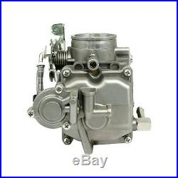 Carburador Para Harley-Davidson CV 40mm Carburetor Brand New