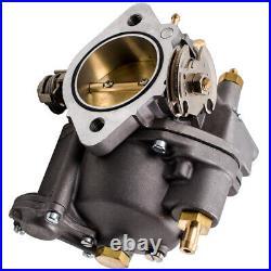 Carburetor Carb Carby for 11-0420 Super E Shorty fit Harley-Davidson Motorcycle