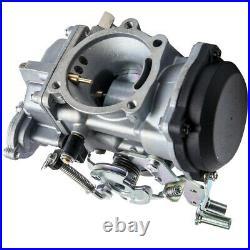 Carburetor Carb For Harley-Davidson Sportster 883 CV40 Super Glide 27490-04