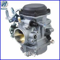 Carburetor For Harley Davidson Sportster 1200 XLH1200 Sportster 883 XL883