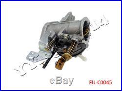 Carburetor for Harley Davidson 2-Cycle Golf Cart 1967-1981 Carburetor 27158-67A