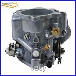 Carburetor for Harley Davidson Big Twin & Sportster Shorty S&S Carb Super E