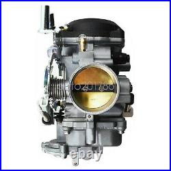 Carburetor for Harley Davidson CV 40MM Harley CV Carb Kit Performance Tuned
