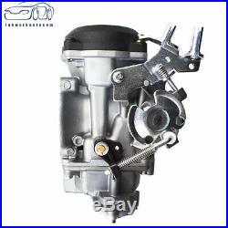 Carburetor for Harley Davidson CV 40MM Harley CV Carburetor Performance Tuned