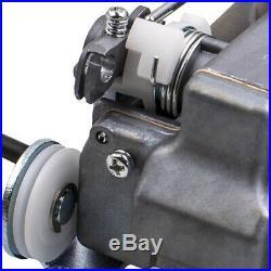 Carburetor for Harley Davidson HSR42 TM42-6 TM42-6PK HSR42mm Evo Twin Cam Carb
