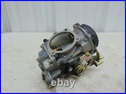 Genuine Harley Davidson Softail CV Carburetor Carb FLSTS FXD XL P/N 27421-99A