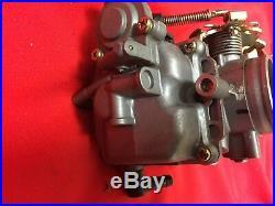 HARLEY CARB 40mm CARBURETOR 27421-99A