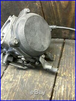 HARLEY-DAVIDSON CV Carb Carburetor for FXR DYNA TOURING OEM