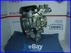 Harley Carb Refurbished Stock CRUISE Brackets 42/175 27493-98. 5
