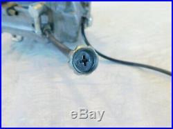 Harley Davidson Electra Glide Softail & Dyna 45mm Mikuni Intake Carb Carburetor