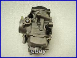 Harley Davidson FLSTC Heritage Softail Classic #9540 Carburetor / Carb 27421-99A