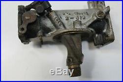 Harley Davidson Indian Linkert Mod M 1 1/2 M-74B Carburetor