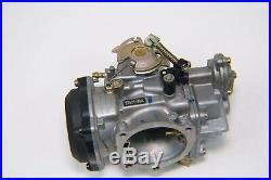 Harley Davidson Original 40mm Carburator 27421-99A