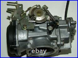 Harley Davidson Original Keihin CV Vergaser Evo Dyna OEM 27088-95