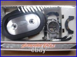 Harley Davidson Screamin' Eagle Carburetor Kit Sportster 29081-90 Sealed in Box