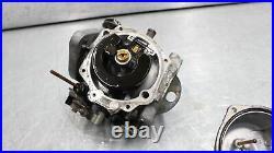 Harley Davidson Shovelhead Evo Keihin OEM Carburetor 27029-86A