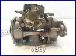 Harley Davidson Sportster 1200 XL1200C Custom Carb Carburetor 27480-97A