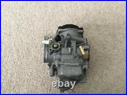 Harley Davidson Sportster XL1200R 2005 Carburettor Carb 2500 miles only