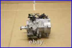 Harley EVO Xl1100 Sportster Keihin Carburetor 27502-86