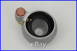 Linkert Carburetor Float Bowl, for Harley Davidson, by V-Twin