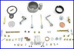 Linkert M51L Carburetor Hardware Kit for Harley Davidson by V-Twin