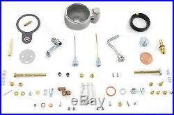 Linkert M51L Carburetor Hardware Kit, for Harley Davidson, by V-Twin