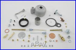Linkert M88 Carburetor Hardware for Harley Davidson motorcycles V-Twin 35-0078
