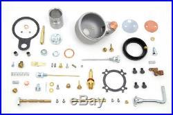 Linkert M88 Carburetor Parts Kit, for Harley Davidson, by V-Twin