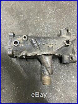 Linkert carburetor Carb Carburettor M74 Panhead Knucklehead Harley Davidson Flh