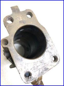 M75 linkert Carburetor Knucklehead Panhead Flathead