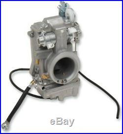 Mikuni HSR 42mm Flatslide Carburetor Accelerator Pump Spigot TM42-6 42-6278