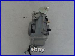Mikuni Hsr45 Carburetor Harley Davidson Tm-45-6 New Mikuni