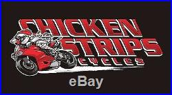 NEW S&S Cycle Carb Bowl FOR HARLEY DAVIDSON SUPER E & G Carburetor FREE SHIP